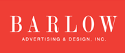 Barlow Advertising & Design, Inc.